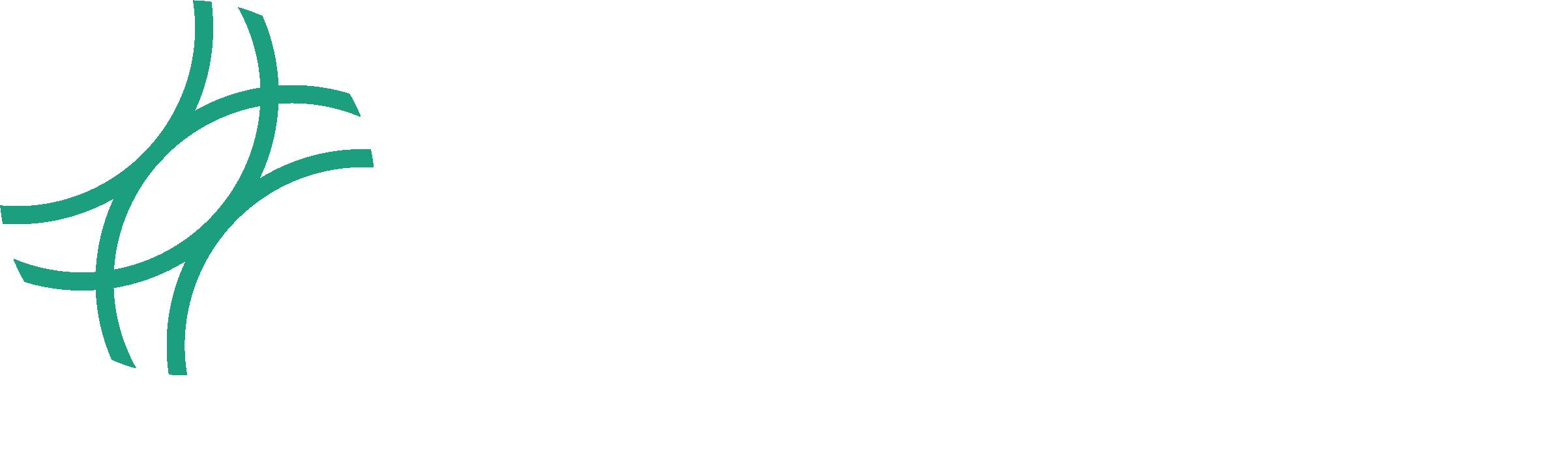 Institut Mutförderung
